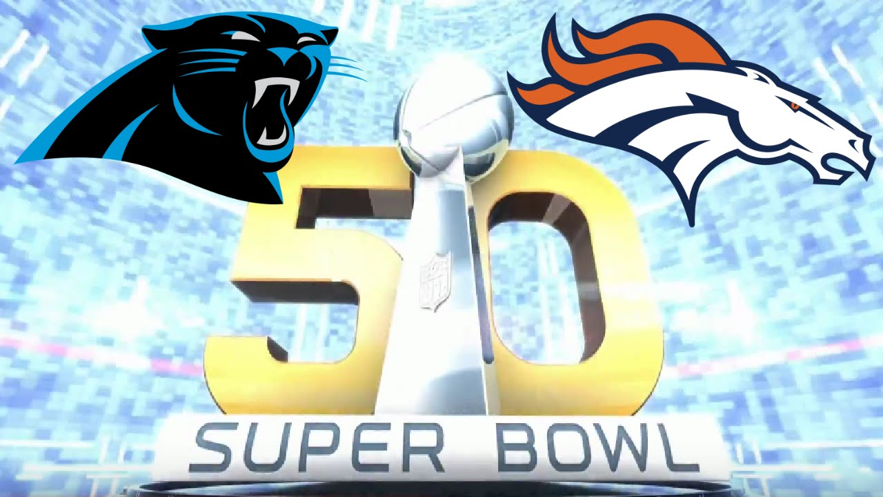 SUPER BOWL 50: GAME PREVIEW AND PREDICTION