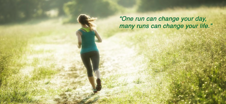 5 Things to Avoid to Improve Your Running Form